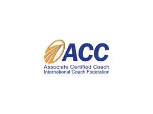 certifiée ICF