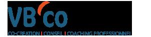 Virginie BOUTIN - coaching professionnel - co-création - conseil
