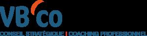 Logo Virginie Boutin - Coaching Professionnel et Conseil Stratégique