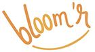Bloom'r