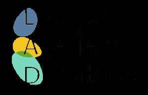 logo les ateliers durables